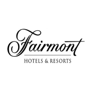 Logo_Fairmont_Hotels