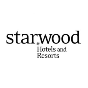 Logo_Starwood_Hotels