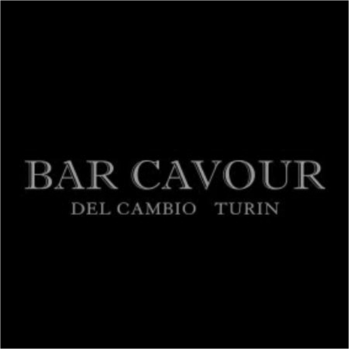 Bar Carvour - The One Consulting - Conseil et Formation pour l'Hôtellerie Restauration de Luxe