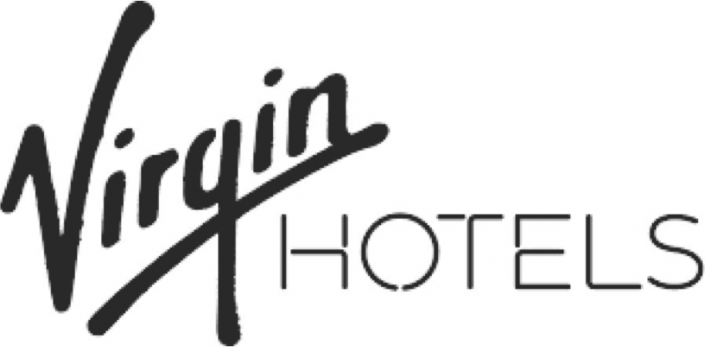 Virgin Hotels - The One Consulting - Conseil et Formation pour l'Hôtellerie Restauration de Luxe