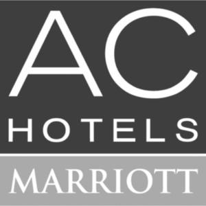 Logo-AC-Hotels