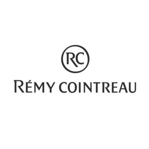 Logo-Remy-Cointreau-705x280-1
