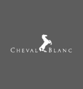 Logo_Cheval_Blanc_Hotels-feedback-the-one-consulting