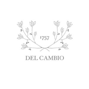Logo_Del_Cambio