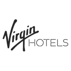 Logo_Virgin_Hotels