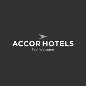 Logo_accor_hotels